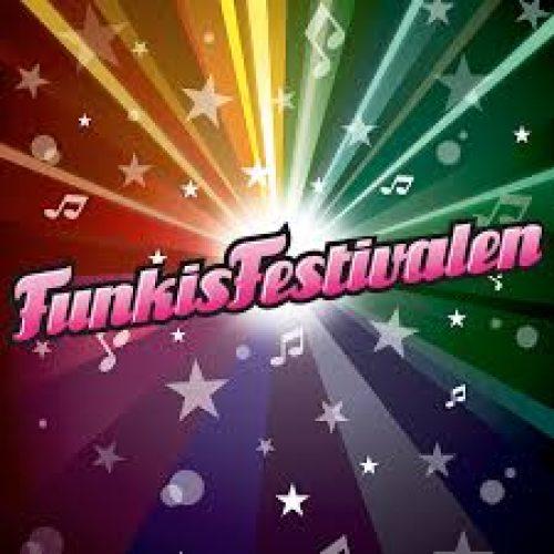logga_Funkisfestivalen